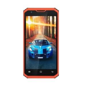 Vphone M3