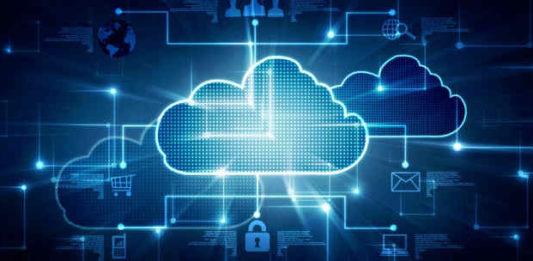 Basics of Cloud Storage Security