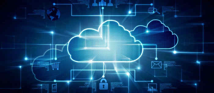 Basics of Cloud Storage Security