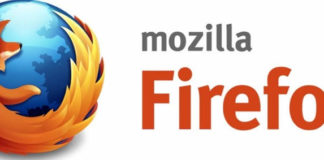 Mozilla Firefox for iPad | Download Mozilla Firefox for iPhone