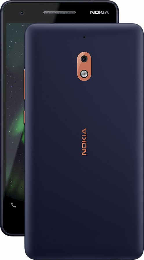 Will there be Nokia 10, Nokia 11, Nokia 12 in 2019 or Nokia 3 2
