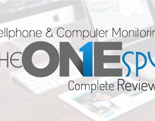 OneSpy Cell Phone