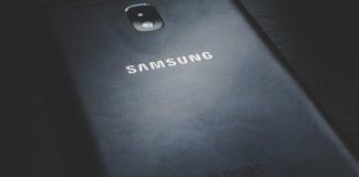Samsung Galaxy M10 release date, specs