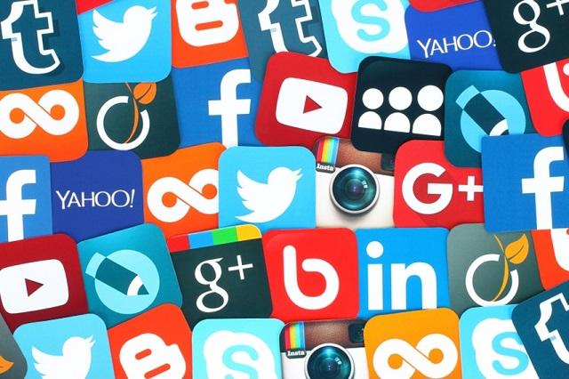Most Suitable Social Media brands