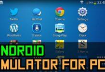 Best Emulator for PC