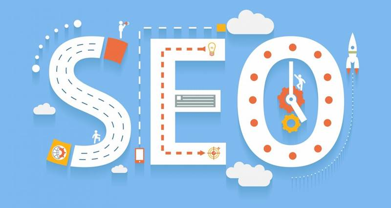Local SEO Secrets for Agency
