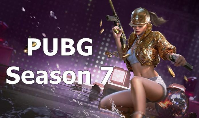 Pubg Season 9 Release Date Download Time Features More