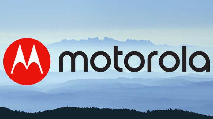 Motorola Moto E6 specifications, Motorola Moto E6 release date, Motorola Moto E6 price in US