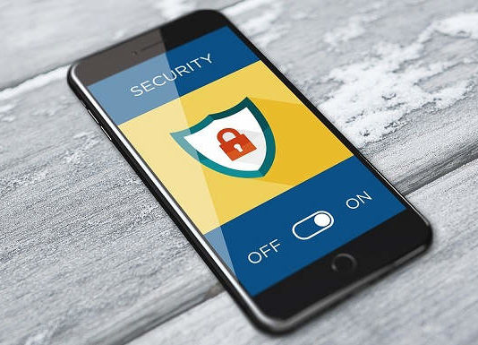 Tips to increase phone security