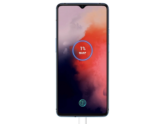 OnePlus 8 Price in US, OnePlus 8 images
