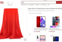 Apple iPhone 9 news