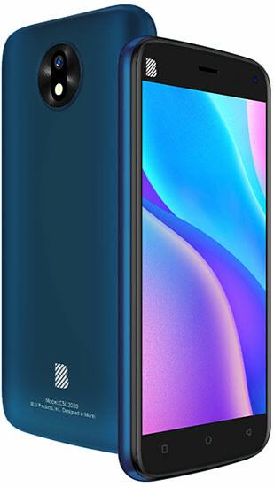 BLU C5L 2020