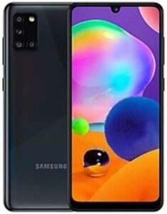 Samsung Galaxy A32