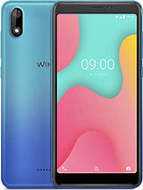 Vodafone Wiko Y61