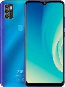 ZTE Blade A7s 2020