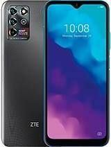 ZTE Blade V30 Vita